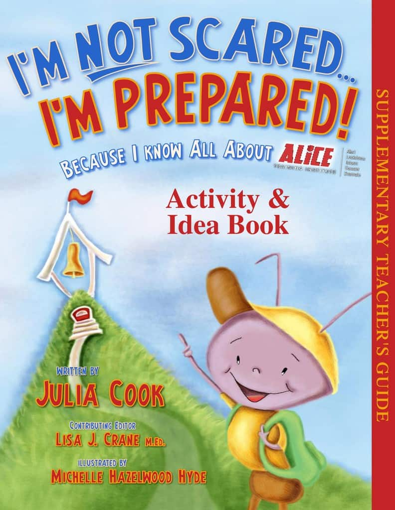 I_m_Not_Scared_Activity_Book