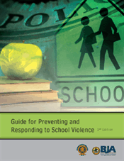 pages-from-iacp-school-violence-2nd-edition-copy_175x227