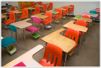 7 Tips for Classroom Setup to Guard Against a School Shooter