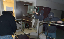 Active-Shooter Drill at Deer Lakes High 'Empowers' Educators
