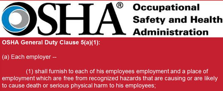 OSHA Graphic 2