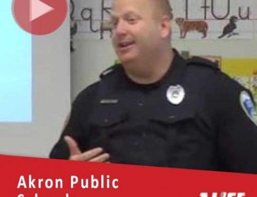 Akron Public Schools