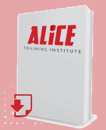 Documents | ALICE Training Institute