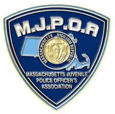 MJOPA