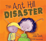 12250208-ant-hill-cover_158x140