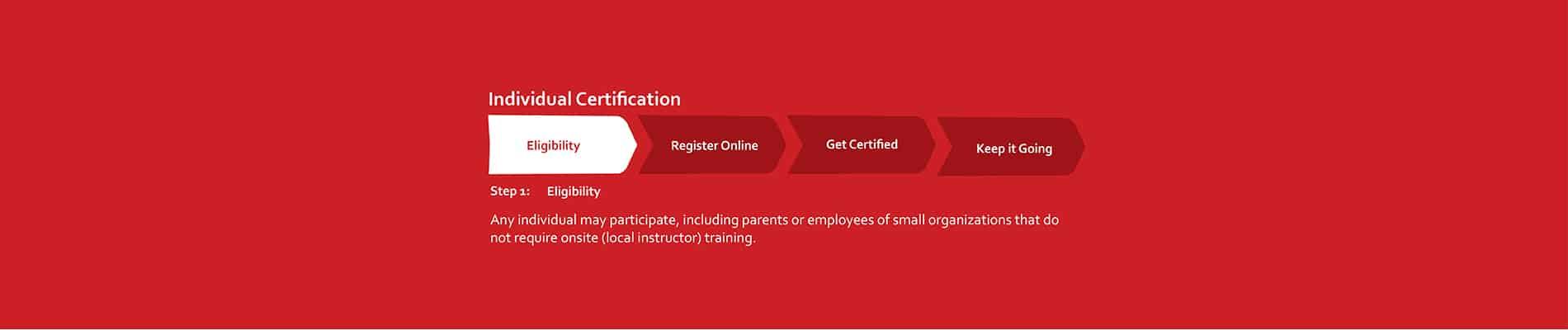 Training Options Sliders.1 web