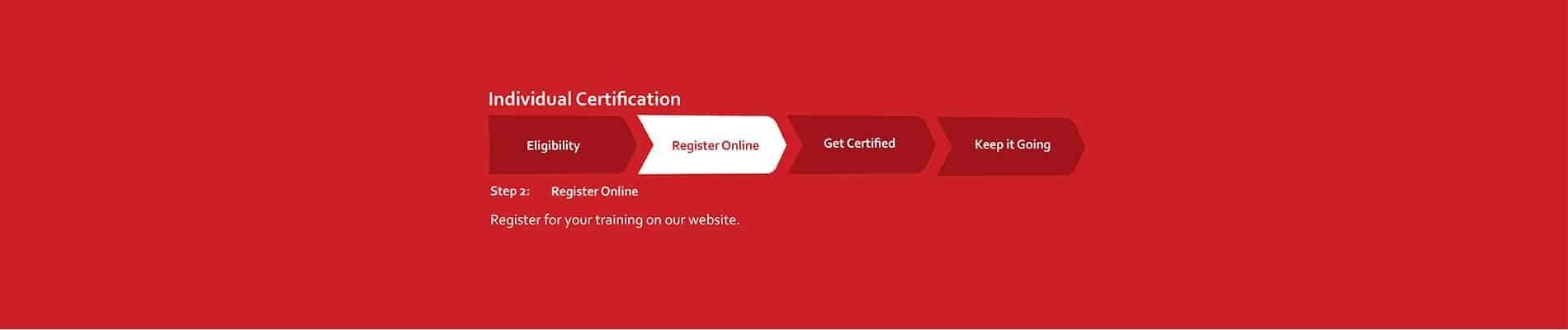 Training Options Sliders.2 web