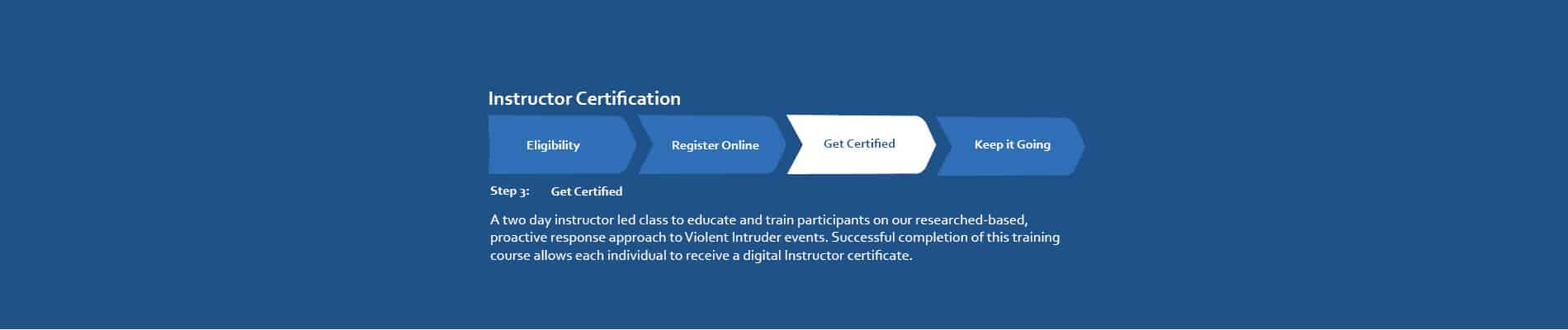 (v4.13.16) Training Options Sliders-(step3) Instructor