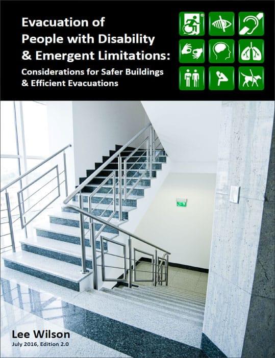 evacuation-people-disability-emergent-limitations