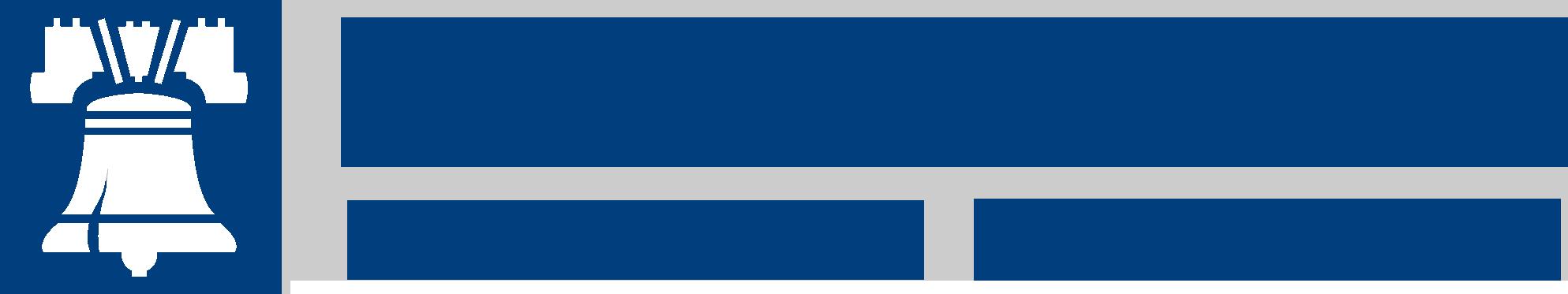 Postphiladelphia Insurance Companies Seminar Action Plan. Empire State College Nursing Suv Vs Sedan. Film Colleges In New York Movers In Dallas Tx. Masters Of Nursing Online Small Erp Solutions. Mobil Credit Card Processing. Good Spanish To English Translation. Locksmith Coconut Grove North Dakota Dentists. Web Development Business Long Distance Movers. Boston School Of Public Health